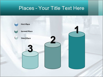 Running PowerPoint Templates - Slide 65