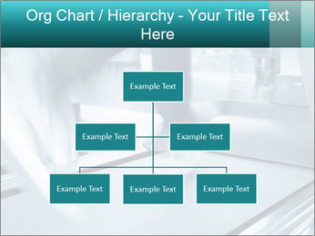 Running PowerPoint Templates - Slide 66