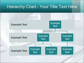 Running PowerPoint Templates - Slide 67