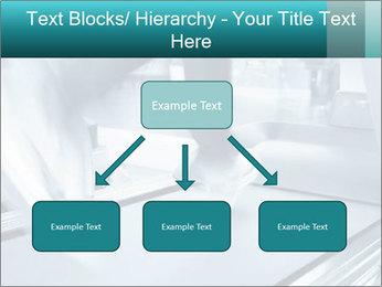 Running PowerPoint Templates - Slide 69