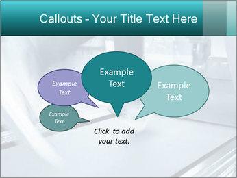 Running PowerPoint Templates - Slide 73