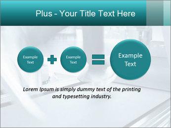 Running PowerPoint Templates - Slide 75