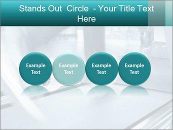 Running PowerPoint Templates - Slide 76
