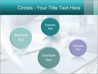Running PowerPoint Templates - Slide 77