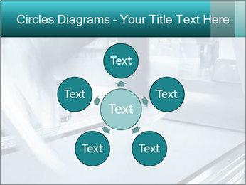 Running PowerPoint Templates - Slide 78