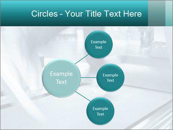 Running PowerPoint Templates - Slide 79
