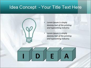 Running PowerPoint Templates - Slide 80