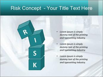 Running PowerPoint Templates - Slide 81