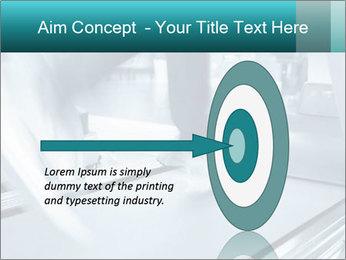 Running PowerPoint Templates - Slide 83