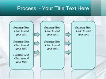 Running PowerPoint Templates - Slide 86