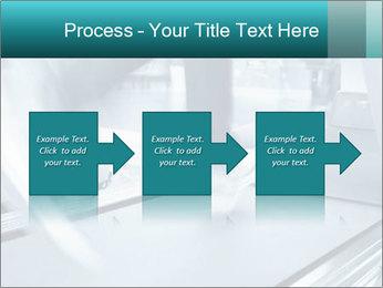 Running PowerPoint Templates - Slide 88