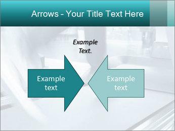 Running PowerPoint Templates - Slide 90