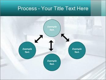 Running PowerPoint Templates - Slide 91