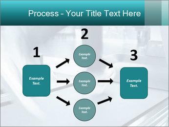 Running PowerPoint Templates - Slide 92