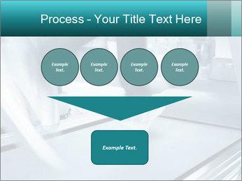 Running PowerPoint Templates - Slide 93