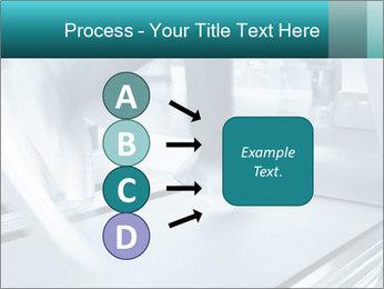 Running PowerPoint Templates - Slide 94