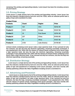 0000092112 Word Template - Page 9