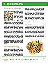 0000092113 Word Template - Page 3