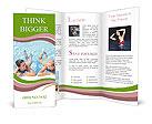 0000092114 Brochure Templates