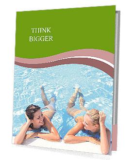 0000092114 Presentation Folder