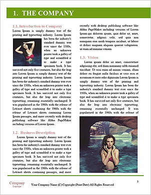 0000092114 Word Template - Page 3