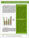0000092114 Word Templates - Page 6