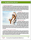 0000092114 Word Templates - Page 8