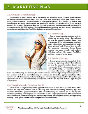 0000092114 Word Template - Page 8