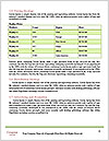 0000092114 Word Templates - Page 9