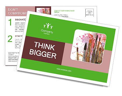 0000092115 Postcard Templates