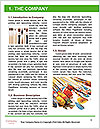 0000092115 Word Templates - Page 3