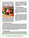 0000092115 Word Templates - Page 4