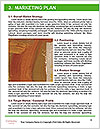 0000092115 Word Templates - Page 8