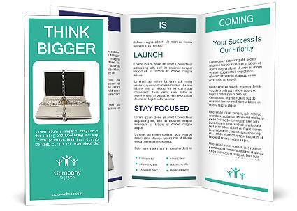 0000092116 Brochure Template