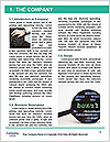0000092116 Word Templates - Page 3