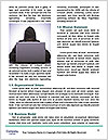 0000092116 Word Template - Page 4