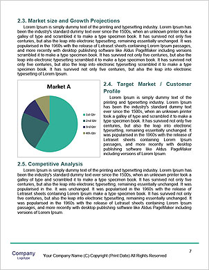 0000092116 Word Template - Page 7