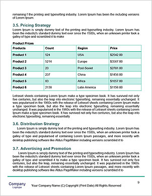 0000092116 Word Template - Page 9