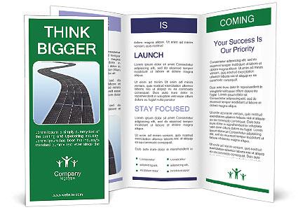 0000092117 Brochure Templates