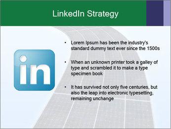 Solar panels PowerPoint Templates - Slide 12