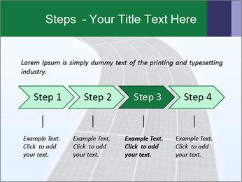 Solar panels PowerPoint Templates - Slide 4