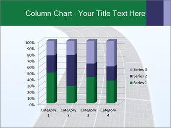 Solar panels PowerPoint Templates - Slide 50