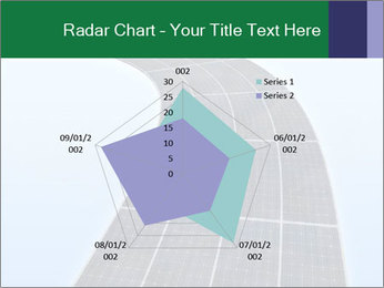 Solar panels PowerPoint Templates - Slide 51