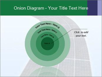 Solar panels PowerPoint Templates - Slide 61