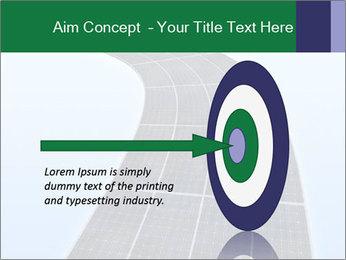 Solar panels PowerPoint Templates - Slide 83