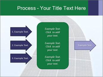 Solar panels PowerPoint Templates - Slide 85