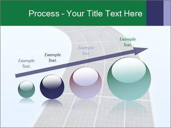 Solar panels PowerPoint Templates - Slide 87