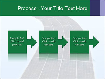 Solar panels PowerPoint Templates - Slide 88