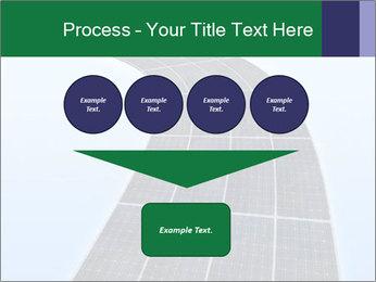 Solar panels PowerPoint Templates - Slide 93