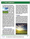 0000092117 Word Templates - Page 3